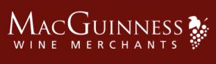 MacGuinness Wine Merchants, Dundalk