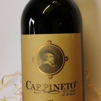 Carpineto Chianti Classico Red Wine