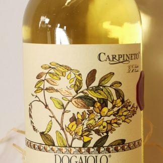 Carpineto Dogajolo Toscano White Wine