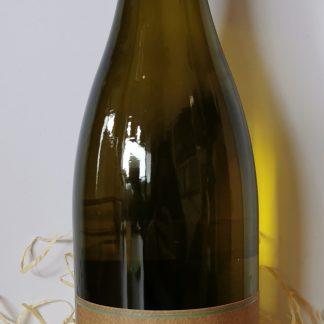Ninfa Sauvignon Blanc White Wine