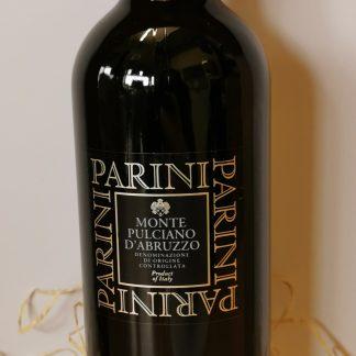 Parini Wine